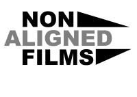 NON ALINGED FILMS